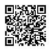 line_barcode